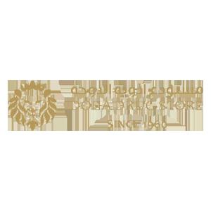 Doha Drug Store