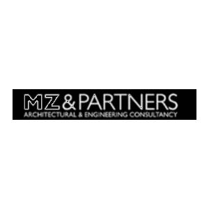 MZ & Partners