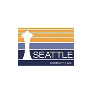 Seattle Contracting Co.