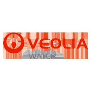 Veolia Water