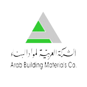 Arab Building Materials Co.